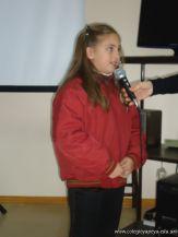 Spelling Bee 2011 39