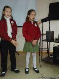 Spelling Bee 2011 50