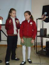 Spelling Bee 2011 54