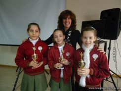 Spelling Bee 2011 64