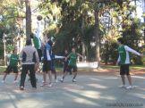 Copa Saint Patrick 2011 106