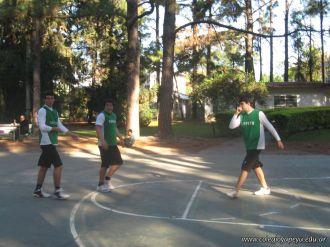 Copa Saint Patrick 2011 114