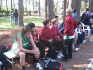 Copa Saint Patrick 2011 21