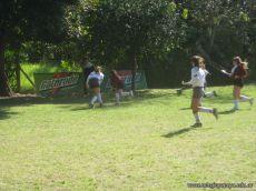 Copa Saint Patrick 2011 25