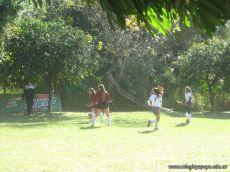 Copa Saint Patrick 2011 26