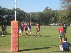 Copa Saint Patrick 2011 30