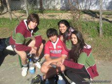 Copa Saint Patrick 2011 42