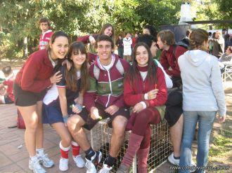 Copa Saint Patrick 2011 50