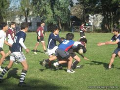 Copa Saint Patrick 2011 81