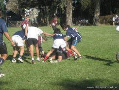 Copa Saint Patrick 2011 82