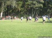 Copa Saint Patrick 2011 90
