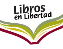 Libros-en-Libertad