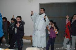 Visita a la Capilla San Roque 10