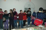 Visita a la Capilla San Roque 18