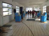 3er grado visito Aguas de Corrientes 117