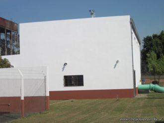 3er grado visito Aguas de Corrientes 124