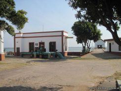 3er grado visito Aguas de Corrientes 44