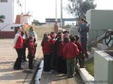 3er grado visito Aguas de Corrientes 82