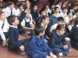 Visita de la Escuela Misericordia 19