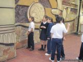 Visita de la Escuela Misericordia 24