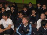 Visita de la Escuela Misericordia 40