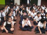 Visita de la Escuela Misericordia 57