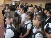 Visita de la Escuela Misericordia 6