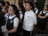 Visita de la Escuela Misericordia 7
