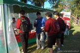 Copa Yapeyu 2011 101