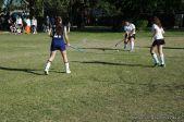 Copa Yapeyu 2011 110