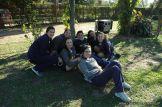 Copa Yapeyu 2011 115