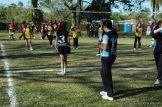 Copa Yapeyu 2011 117