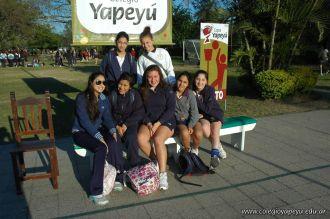 Copa Yapeyu 2011 12