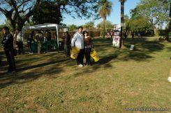 Copa Yapeyu 2011 123