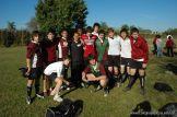 Copa Yapeyu 2011 127