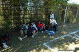 Copa Yapeyu 2011 128