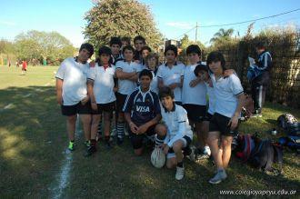 Copa Yapeyu 2011 136