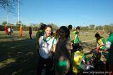 Copa Yapeyu 2011 139