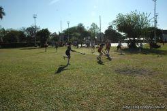 Copa Yapeyu 2011 146