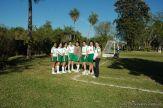 Copa Yapeyu 2011 151