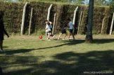 Copa Yapeyu 2011 154