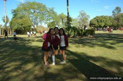 Copa Yapeyu 2011 168