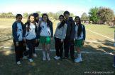 Copa Yapeyu 2011 171