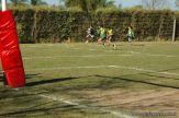 Copa Yapeyu 2011 174