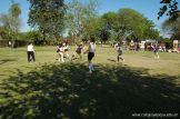 Copa Yapeyu 2011 182