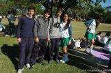 Copa Yapeyu 2011 183