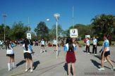 Copa Yapeyu 2011 206
