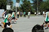Copa Yapeyu 2011 217