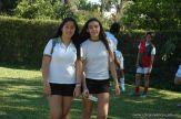 Copa Yapeyu 2011 218