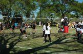 Copa Yapeyu 2011 227